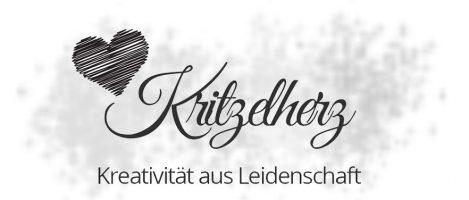Kritzelherz